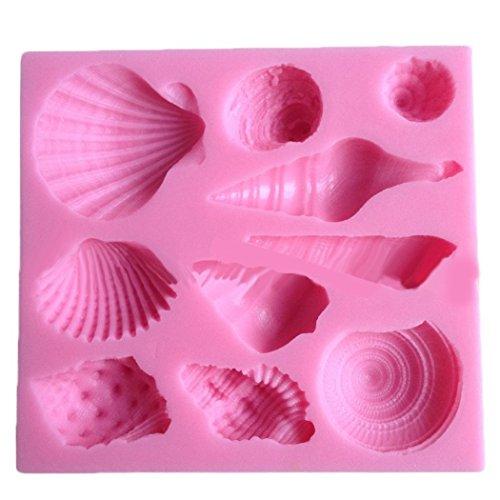 elinka-cute-romantic-seashell-sea-shell-silicone-cake-mould-chocolate-fondant-mold