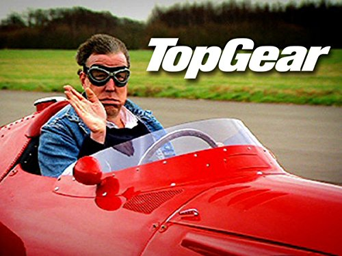 top gear episode 8 season 6 watch online now with. Black Bedroom Furniture Sets. Home Design Ideas