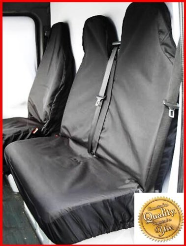 iveco-daily-heavy-duty-van-seat-covers-protectors-black