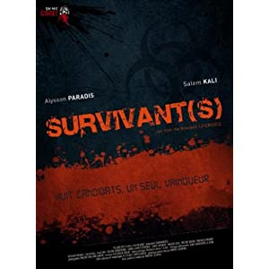 Survivant(s) 51tKVMCF%2BdL._SL500_AA300_