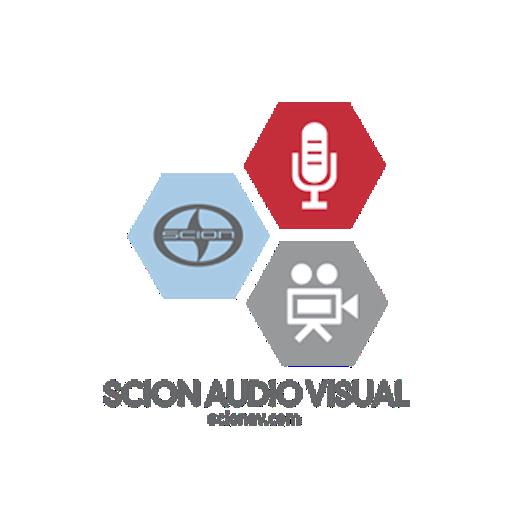 scion-av-radio