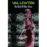 No Bed of Her Ownby Val Lewton