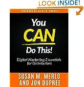 Susan Merlo (Author), Jon Dupree (Author), Brent Grover (Foreword) Download:   $0.99
