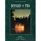 Sharon O'connor's Dinners For Two - Menus And Music Volume Iv ~ Sharon O'Connor
