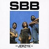 Jerzyk by Sbb (2008-04-29)