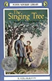 The Singing Tree (Newbery Library, Puffin) (0140345434) by Kate Seredy