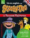 HARRAP S Scooby-doo A Haunted Halloween
