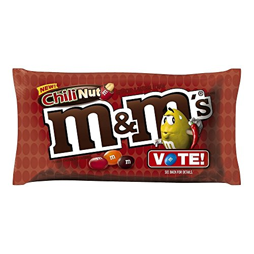 mms-peanut-special-chili-nut-flavors-10oz-bags-pack-of-2