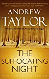 The Suffocating Night (The Lydmouth Crime Series)