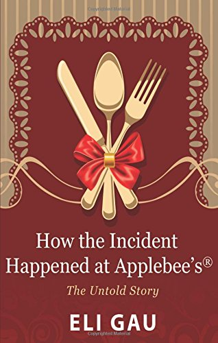 how-the-incident-happened-at-applebees-the-untold-story