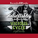 Vicious Cycle Audiobook by Katie Ashley Narrated by Vanessa Edwin, Jay Crow, Jameson Adams
