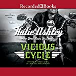Vicious Cycle | Katie Ashley