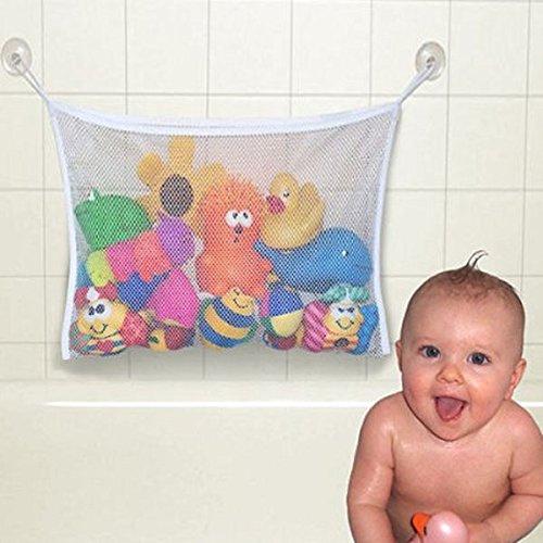 kids-banera-juguete-bolsa-colgante-organizador-almacenamiento-bebe-bano-accesorios