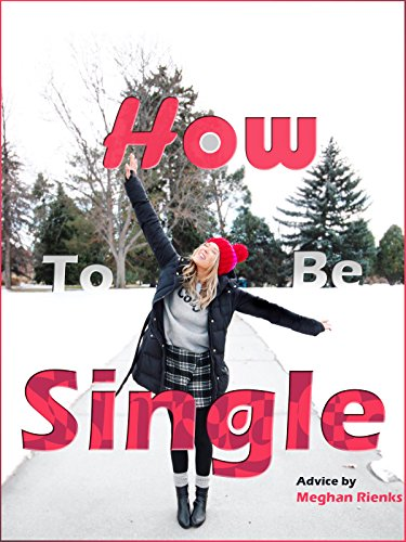 How to Be Single on Amazon Prime Instant Video UK