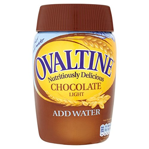 chocolate-ovaltine-jar-luz-300g