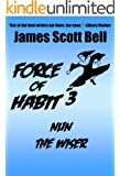 Force of Habit 3: Nun The Wiser