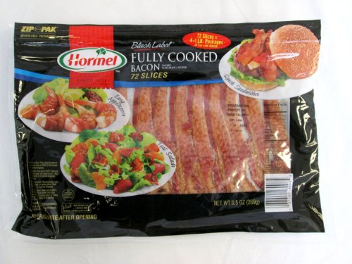 hormelr-black-label-fully-cooked-bacon-95oz-72-ct