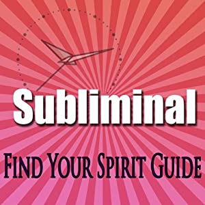 Find Your Spirit Guide Speech