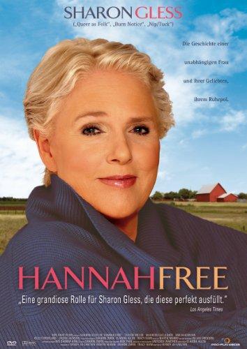 Hannah Free (OmU)