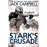 Stark's Crusade (Book 3)by Jack Campbell (writing...