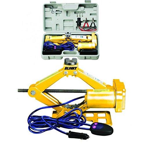 Blinky-Zf-2T-Wagenheber-Batterie-12-V-2-T