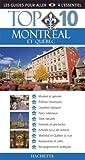 echange, troc Collectif - Montréal - Québec