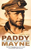 Paddy Mayne by Hamish Ross ( 2004 ) Hamish Ross