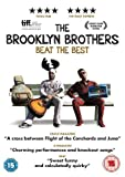 Brooklyn Brothers Beat the Best [Region 2] by Andrew McCarthy by Andrew McCarthy