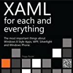 XAML for each and everything (The XAM...