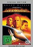 Armageddon - Das j�ngste Gericht [Special Edition] [2 DVDs]