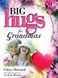 Big Hugs for Grandmas