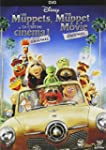 The Muppet Movie: The original classi...