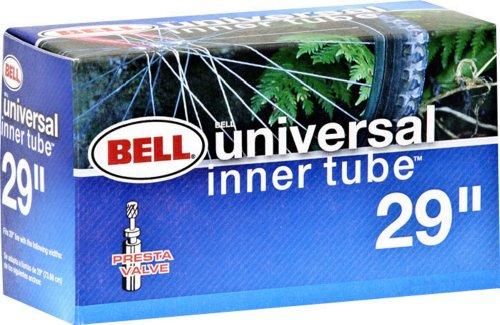 Bell STANDARD Tube 29-Inch Presta