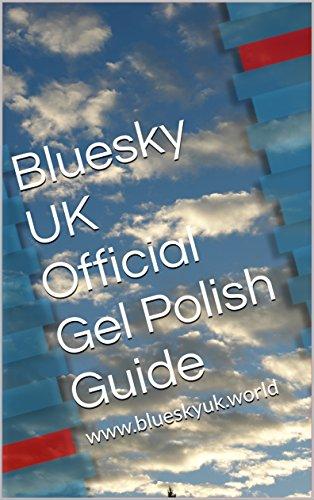 bluesky-uk-official-gel-polish-guide-wwwblueskyukworld