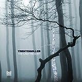 echange, troc Trentemoller - The Last Resort