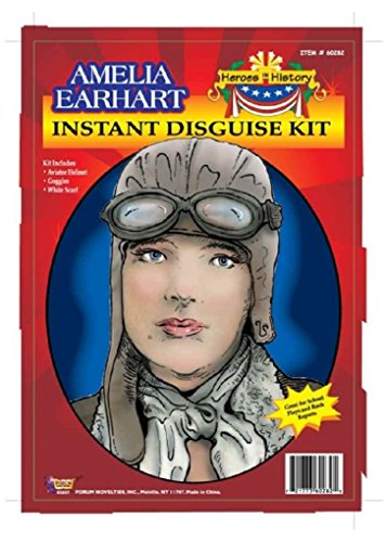 child-heroes-in-history-instant-disguise-kit-amelia-earhart-aviator-helmet-goggles-and-white-scarf
