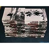 World War II (39 Volume Set)