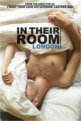 in-their-room-london-berlin-san-francisco-double-sleeve-edition-dvd-ntsc