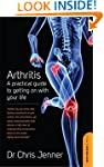 Arthritis: A practical guide to getti...