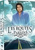 echange, troc Les Routes du paradis - Saison 3