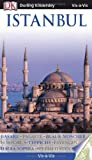 img - for Istanbul book / textbook / text book