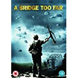 A Bridge Too Far [DVD] [1977]by Sean Connery