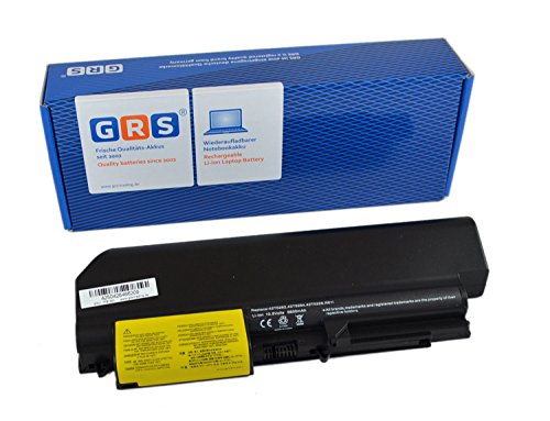 grs-notebook-akku-6600mah-ibm-thinkpad-r61-14-wide-thinkpad-t400-thinkpad-r400-serie-ersetzt-origina
