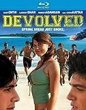 Devolved [Blu-ray]