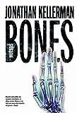 Bones (Spanish Edition)