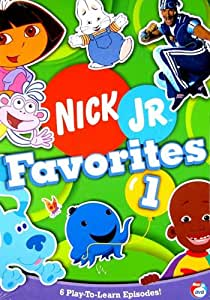 nick jr favorites 1 nick jr favorites 1 car interior design