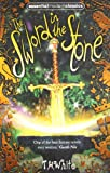 Sword in the Stone (Essential Modern Classics) (000726349X) by White, T. H.