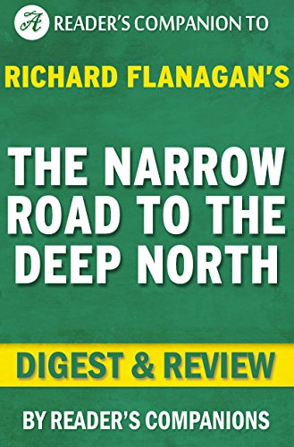 the narrow road to the deep north 2 essay The narrow road to the deep north is one of the most magnificent works in classical japanese literature basho was on the road for over a hundred and fifty days, almost entirely on foot even today basho is revered in japan for having the courage to abandon the material comforts of the temporal life in favor of the spiritual rewards of a life unfettered by possessions.