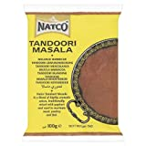 Natco Tandoori Masala 1 x 100gm