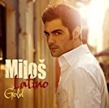 Music - Latino Gold